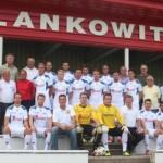 FC Piberstein Lankowitz vs. Red Bull Salzburg (© FC Piberstein Lankowitz)